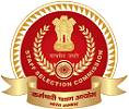 SSC JE NOTIFICATION 2020